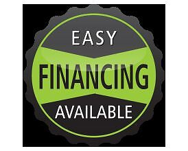 Pre owned vehicle financing!!! All credit accepted!!