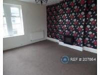2 bedroom flat in Old Durham Road, Newcastle Upon Tyne, NE8 (2 bed)