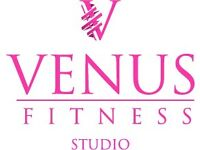 Searching for a fully qualified female personal trainer to join our team