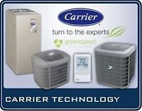 Affordable and Reliable Furnace & A/c  Air conditioner