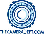 The Camera Dept