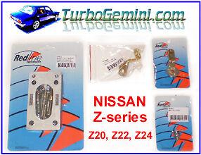 WEBER-32-36-DGV-Carby-38-DGS-fitting-kit-Navara-Pathfind-Urvan-Nomad-Datsun-Z24