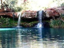 Travel Partner Wanted. Brisbane - Ayers Rock One Mile Ipswich City Preview