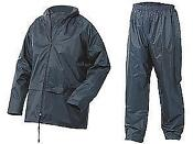 Waterproof Jacket and Trousers