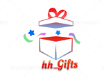 hh_gifts