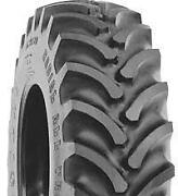 Firestone Tractor Tires