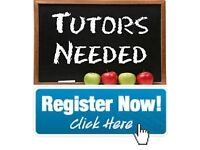 Tutor / Teacher Summer Jobs £45 p/h- GCSE & A-Level Private Tutors Needed - English Maths Science