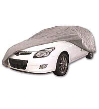 2008 Ford Focus auto cloth car cover