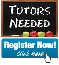 GCSE & A-Level Private Tutors Needed- English/Maths/Physics/Biology/Chemistry/Spanish/French Tuition