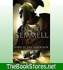 David Gemmell Troy