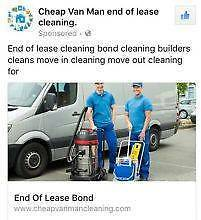 CLEANING *FOR SALE *END OF LEASE *BUILDERS Manningham Area Preview