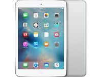 ipad mini 16g white
