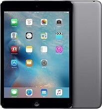iPad Mini 1st Gen 16gb