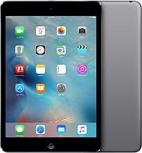 iPad Mini 16GB + Charger - Free Delivery *160 SPECIAL*