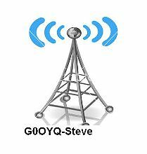 g0oyq-steve