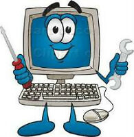 ★★ Computer, Laptop Repair Services ★★