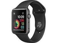 Apple Watch - series 2 - BRAND NEW
