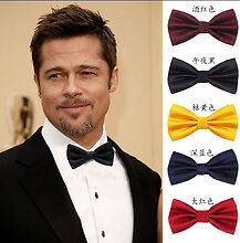 BOW TIES 65% OFF NEW
