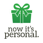 now-its-personal