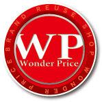 Wonderprice2013
