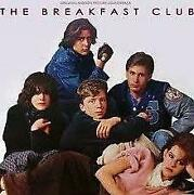 Breakfast Club Vinyl