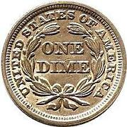 One Dime