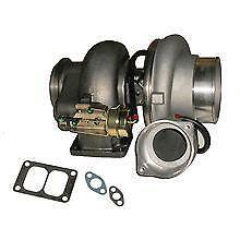 cat c15 engine diagram oil cooler as well caterpillar c18 truck