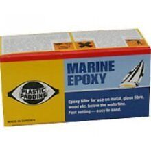 Brand-New-Marine-Epoxy-Filler-ideal-for-any-underwater-repairs