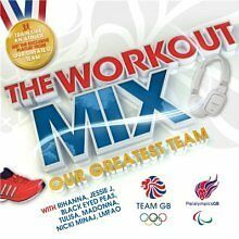 THE-WORKOUT-MIX-OUR-GREATEST-TEAM-3CD-SET-2012