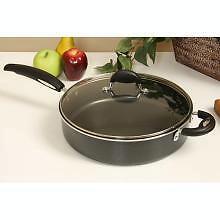 Bialetti-5-2-Litre-Deep-Saute-Pan-With-Glass-Lid-30cm-12-Non-Stick-Pan