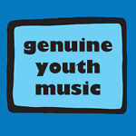 Genuine Youth Music