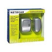 Netgear XE102