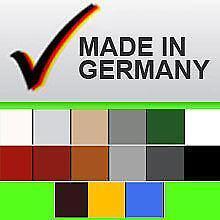 gartenhaus farbe ebay. Black Bedroom Furniture Sets. Home Design Ideas