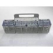 Kenmore Dishwasher Silverware Basket