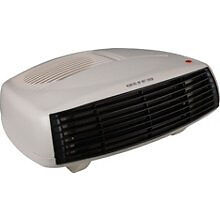 Electric Heater for sale £7