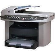 HP 3030 Printer
