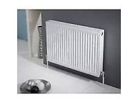 600x600 new myson radiator