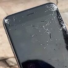 iPhone Repair Professionals Redcliffe Redcliffe Redcliffe Area Preview