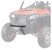 RZR Front Bumper