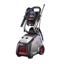Pressure Washer Buy Amp Sell Items Tickets Or Tech In
