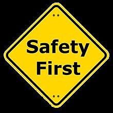 Safety First School of Driving Banyo Brisbane North East Preview