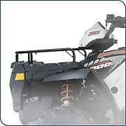 Polaris Sportsman Rack