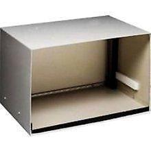 Air Conditioner Sleeve Ebay