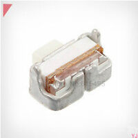 Power Key Button On/Off Switch for Samsung Galaxy S3 i9300 III
