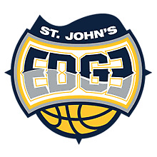 Wanted: 2 tickets for the Edge game January 19th