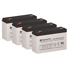 Batteries All Sizes - Replaceable Rechargeble Batteries London Ontario image 1