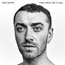 2 Sam Smith Tickets- $200 for both OBO