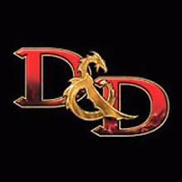 Dungeon Master Seeking Players