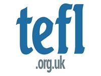 TEFL Qualified Tutor - Proof Reading and One-to-one English Tutoring