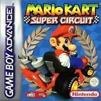 MarioGBA.nl: Mario Kart Super Circuit - iDEAL!